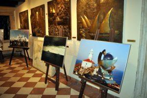 Pomorski-muzej-Kotor 3