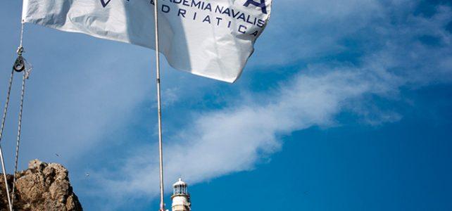Academia Navalis Adriatica