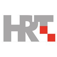 Legende svjetla – Briljanteen HRT2