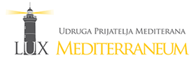 Lux Mediterannium